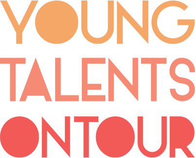 Young Talents On Tour